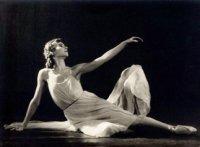 Майя Таһирова (1931–2003)