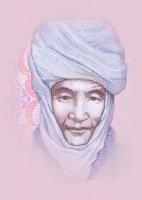 Алай батшабикәһе