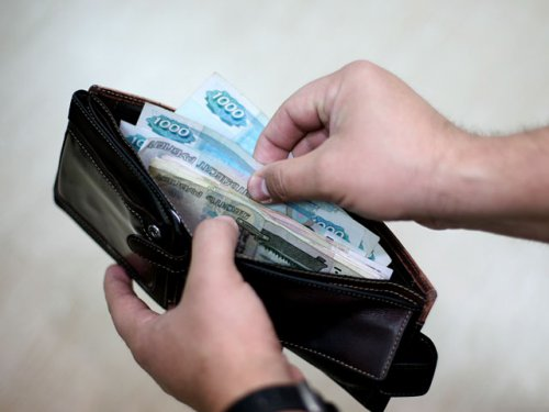 Стало известно, каким категориям работников бюджетной сферы Башкирии повысят зарплату в этом году