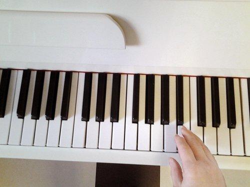 Фортепианоның яңы төрөн уйлап тапҡандар!