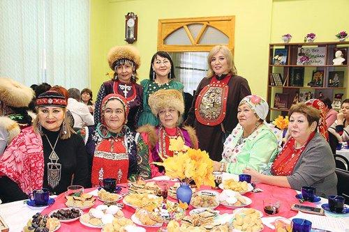 Өфө – Ырымбур юлдарын йөрәктәр яҡынайта